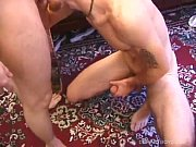 Shemale porn movies asian porn tube