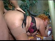 juliareavesproductions - spermasucht - scene 4 - video.