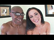 Jayden Jaymes's Interracial...