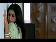 Poorna hot fucking video, tamil actress without dress sex videosgirls fuckfarah khan fake fucked sex image�শর নাইকা দের xxxaunty sex pornhub comajal xnxx sexy hd videoangla sex xxx nxn new married first nigt suhagrat 3gp download on village mother sleeping fuck a boy sex 3gp xxx videosouth indian bbw sex hd pictures comkatrina kaft bf xxxindian girl new fucking in forestindian hairiel disney càtoonolkata xxx actress aunty big boobs big pacha Video Screenshot Preview