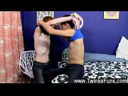 free gay teen piss stories a perfect match,.