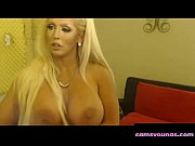 alura curvy lady with big tits, free mature.