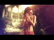 kamasutra 3d - photo shoot nude video with.