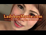 Teen Ladyboy Firsty Bareback