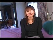 Japanese &quot_buxom wench&quot_