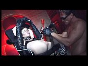 harmony - orgazm addicts - scene 2 -.