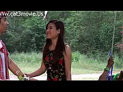 art i do.2012 thai 18+ sex xxx Movies
