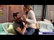 mature lady (julia ann) with big juggs enjoy.