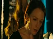 Julianne Moore Fuck Daughter In Chloe Movie, xxx hollywood movie video download Video Screenshot Preview