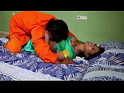 Indian MalluHouse Wife Romance With Fake Baba - Madhuram Movies -, indian sadu baba sexhot forced sex videos Video Screenshot Preview