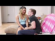 creampie for carter cruise 91