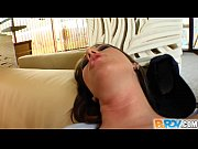 Pure Pov big ass teen fucked good, i fucked of a beautiful girl Video Screenshot Preview