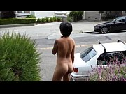 nude in san francisco:  hot asian girl.