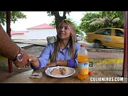 Gordita colombiana follando despu&eacute_s de la piscina Full video sh.st/HBQgS