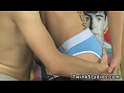 amazing gay scene jae landen and keith conner.