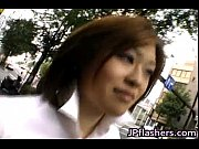 Free jav of Amazing Asian girl shows off