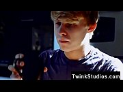 hot twink scene it&#039_s a classic porno scene:.