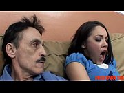 kristina rose deepthroats step-dad&#039_s dick: free hd porn.