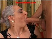 granny hot big cock italian - nonna scopa.