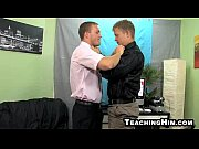 Horny stud Micah Andrews getting his cock suckedahandrews_1024_1