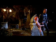 scenesfrom: return of the living dead