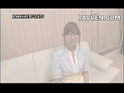 blowjob cheerleader fucked cumshot japan asian hardcore pov.