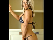 sexy pics of wwe diva kaitlyn view on xvideos.com tube online.
