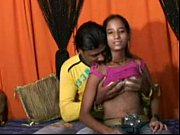 Indian Hottie Anal  Video view on xvideos.com tube online.