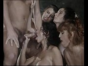 Sarah Louise Young in Ancient Orgy view on xvideos.com tube online.