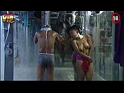 big brother africa nude shower hour (day25) goitse,.
