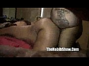 Pregnant rican pussy caught on tape amatu ...