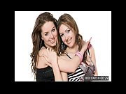 Dating Tips on How To Get a Boyfriend in College ★What are the Qualities of a Good One view on xvideos.com tube online.
