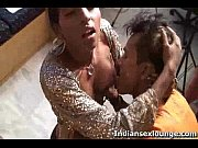 Desi Vijay Fucking  With Neelam