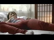 lonely japanese girl masturbates - newartcamgirls.com.
