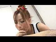 Japanese Honey Yukina Momose Licking and  ...