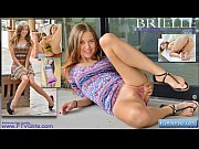 FTV Girls presents Brielle-One Week Later-03_01 - www.FtvAmaetur.com no.13