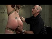 wasteland bondage sex movie - x-marks.