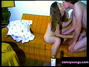 Not Real Siblings Vacation, Free Teen Porn de: