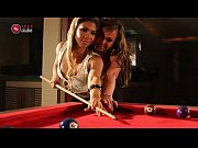 Cindy Love e Alessandra Maia - Ensaio para Sexy Clube (Making Of)