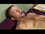 Tommy Defendi loves Colby Jansen big dick