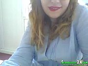better redhead lucila in live 4 sex do magical on corazondeperr