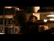 Kelly Preston - Jerry Maguire view on xvideos.com tube online.