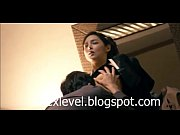 Park Si Yeon - The Scent (Sex Scenes) view on xvideos.com tube online.