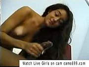 Gb gruppe com tantic massage video