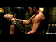 Eva Green in 300 Rise an Empire 2014