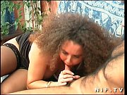 French amateur couple doing anal sex, ladees sex Video Screenshot Preview