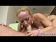 Gratis porr video sex free video