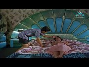 Mallu Aunty Without Scene Video - IndianVideoHubcom video - 8, rabe video Video Screenshot Preview