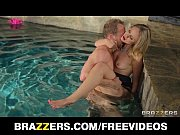 Picture Charlee Monroe gets naked and fucked hard in...