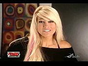 WWE Diva Kelly Kelly Strips view on xvideos.com tube online.